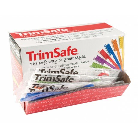 trimsafe-razors-48-pack