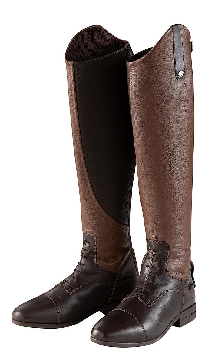 7740-7792-Field-boots-Arrox-brun