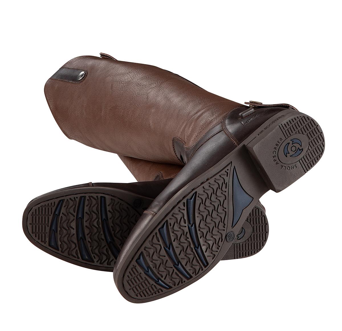 7740-7792-Field-boots-Arrox-sula