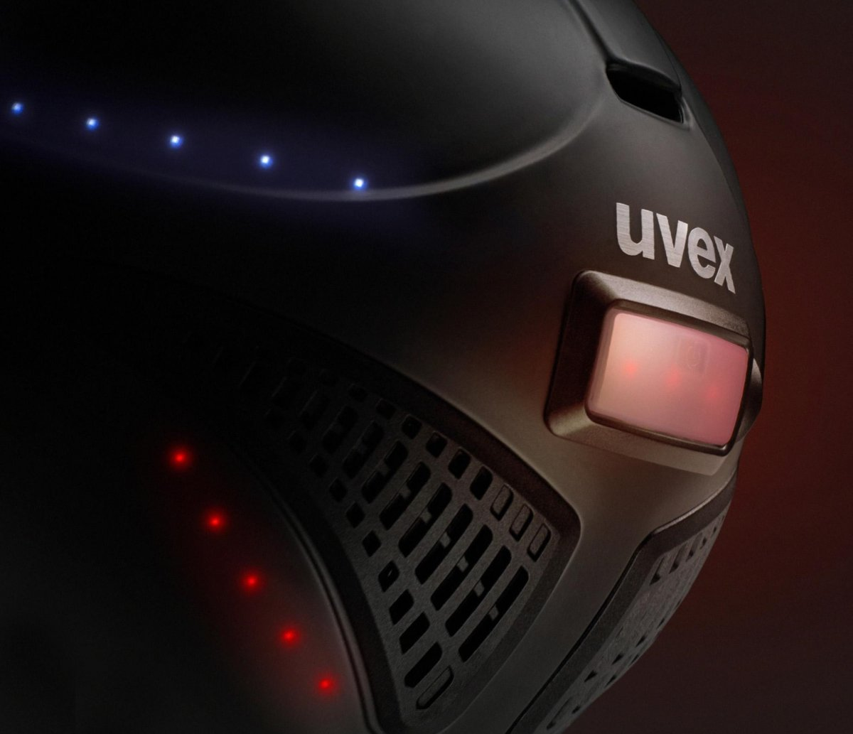 uvex_equestrian_exxential_ii_led_image21