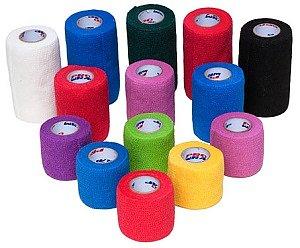 Prowrap bandage svart