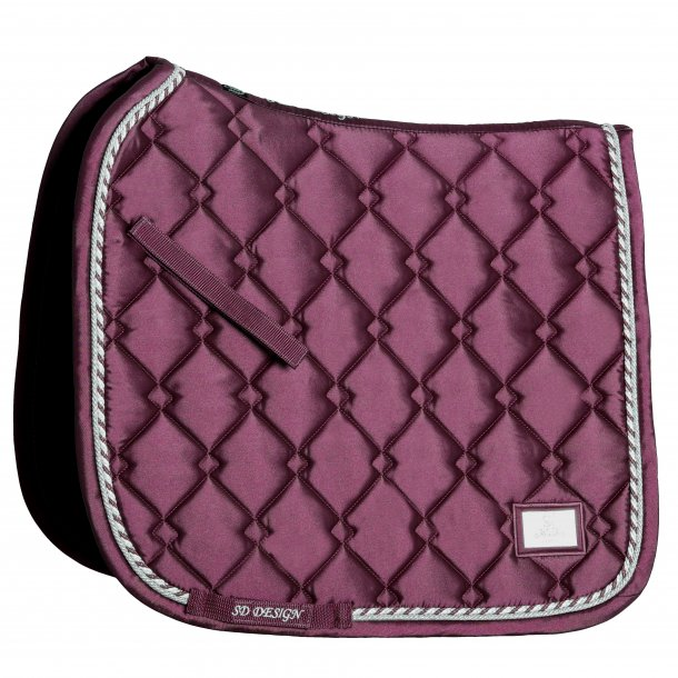 D-201-SD-Gem-collection-saddle-pad-ruby.w610.h610.backdrop