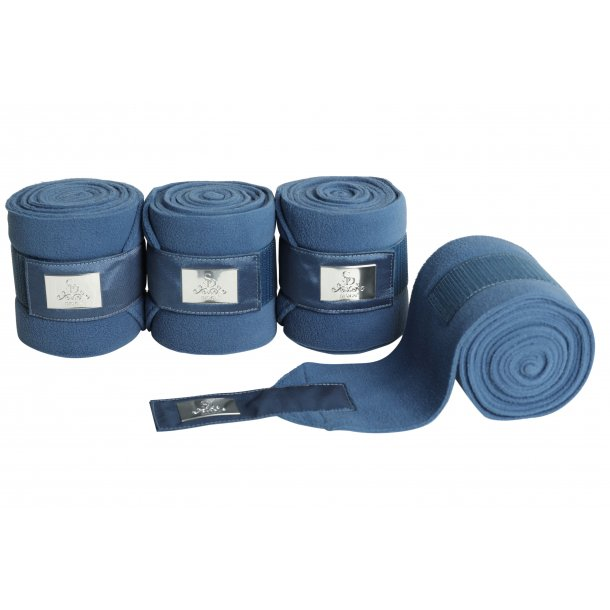 D-203-SD-Gem-Collection-fleece-bandafes-Sapphire-1.w610.h610.backdrop