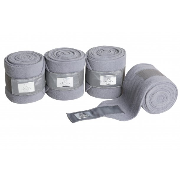 D-205-SD-Gem-Collection-fleece-bandages-Silver.w610.h610.backdrop