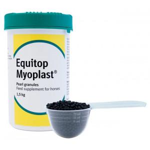 equitop-myoplast-15-kg