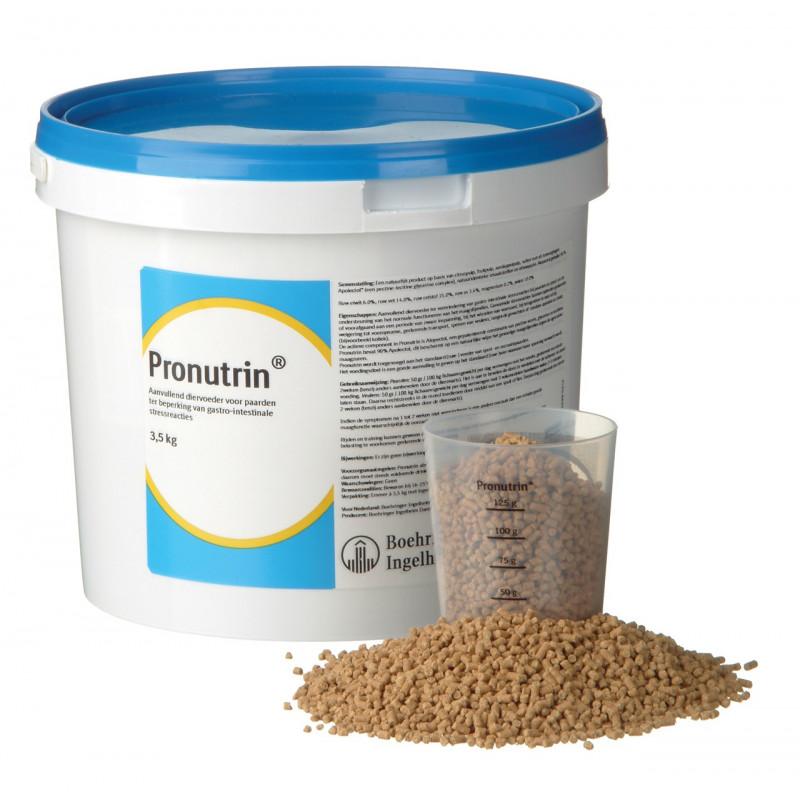 equitop-pronutrin-35-kg