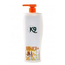 K9 Arnica+ Liniment 750 ml -