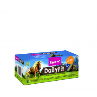 Pack DailyFit_30 links-320x320