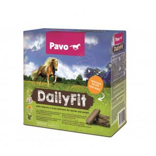 Pack DailyFit_90 rechts-320x320