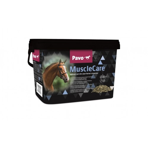 MuscleCare_linksV2-500x500