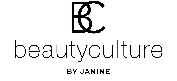 BC sv logo