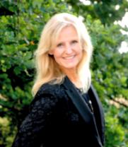 Tina Kjellsson