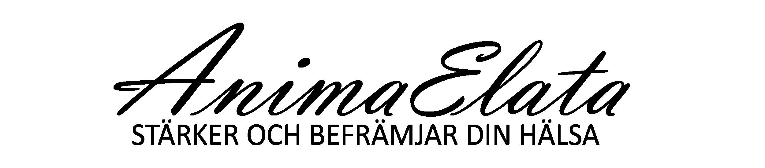 Mobil nya logo