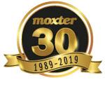 Moxter_jubileumslogo30_mobilversion