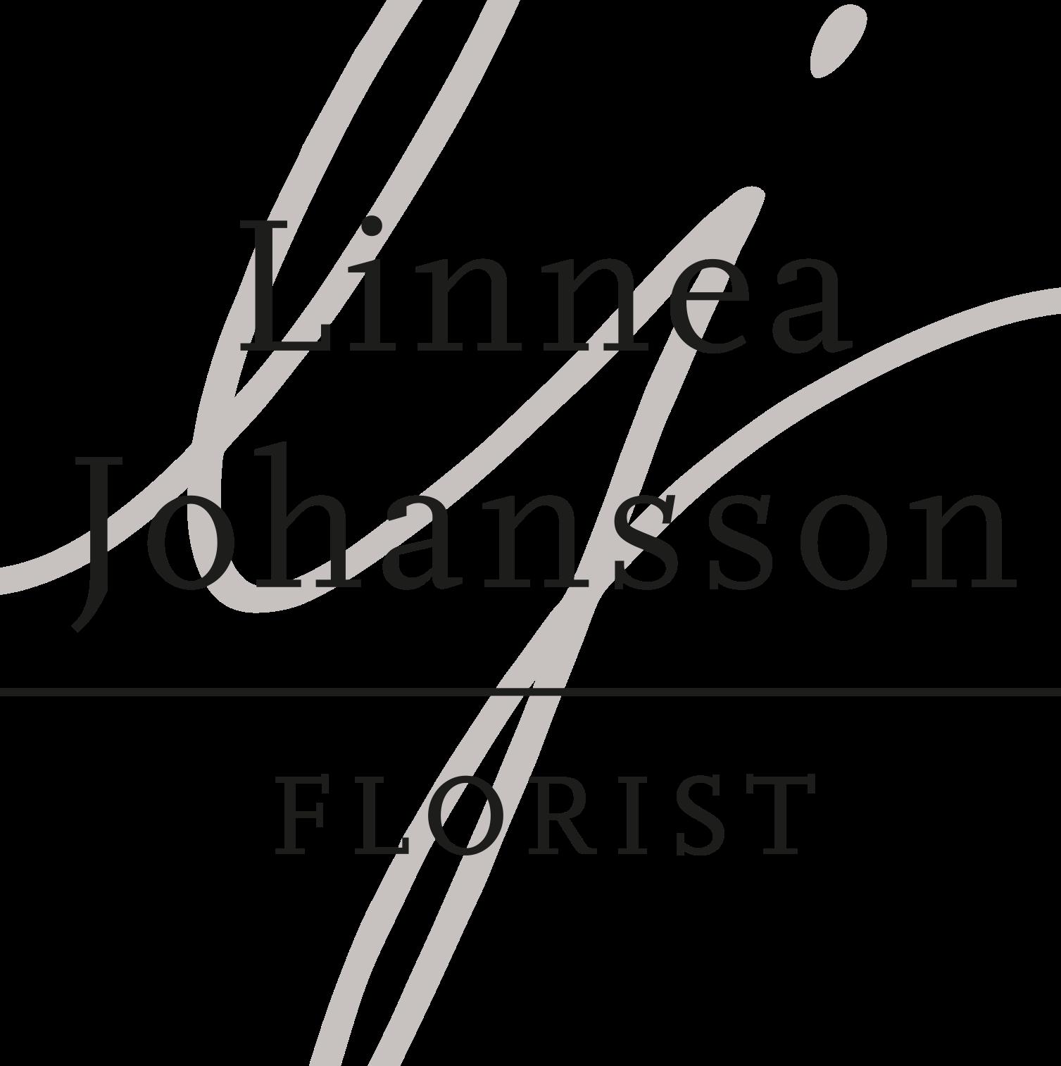linnea_logo_pos_transp beskärd.