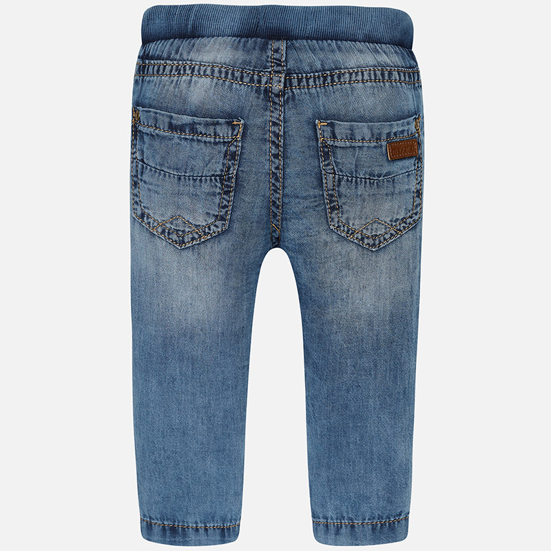 Mayoral Jeans 500