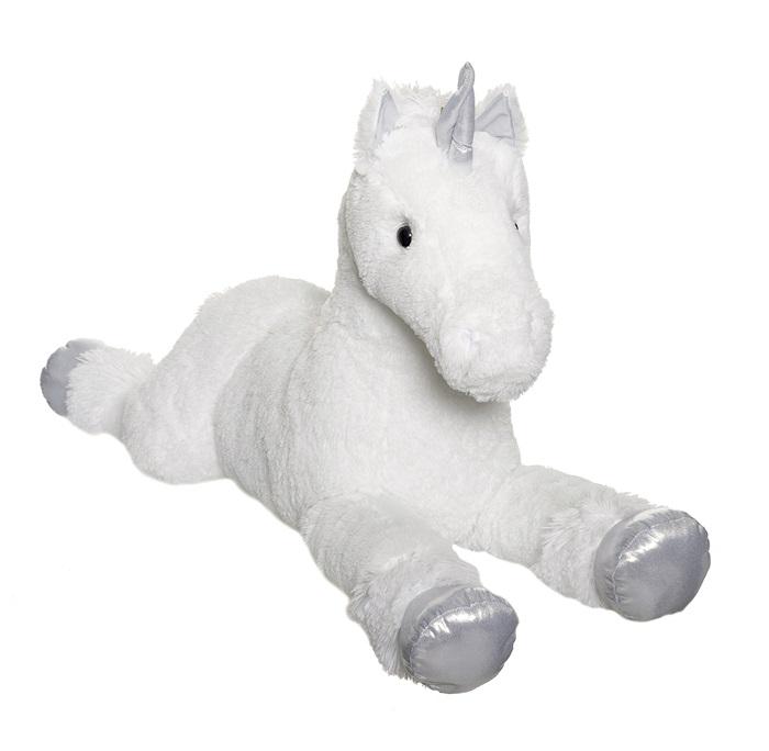 Unicorn 100 cm