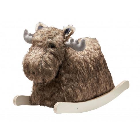 1000301-rocking-bo-the-moose-edvin_1
