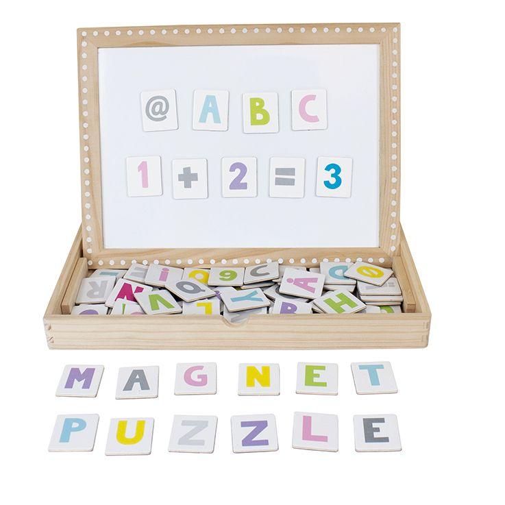 t210_magnetplatta_abc
