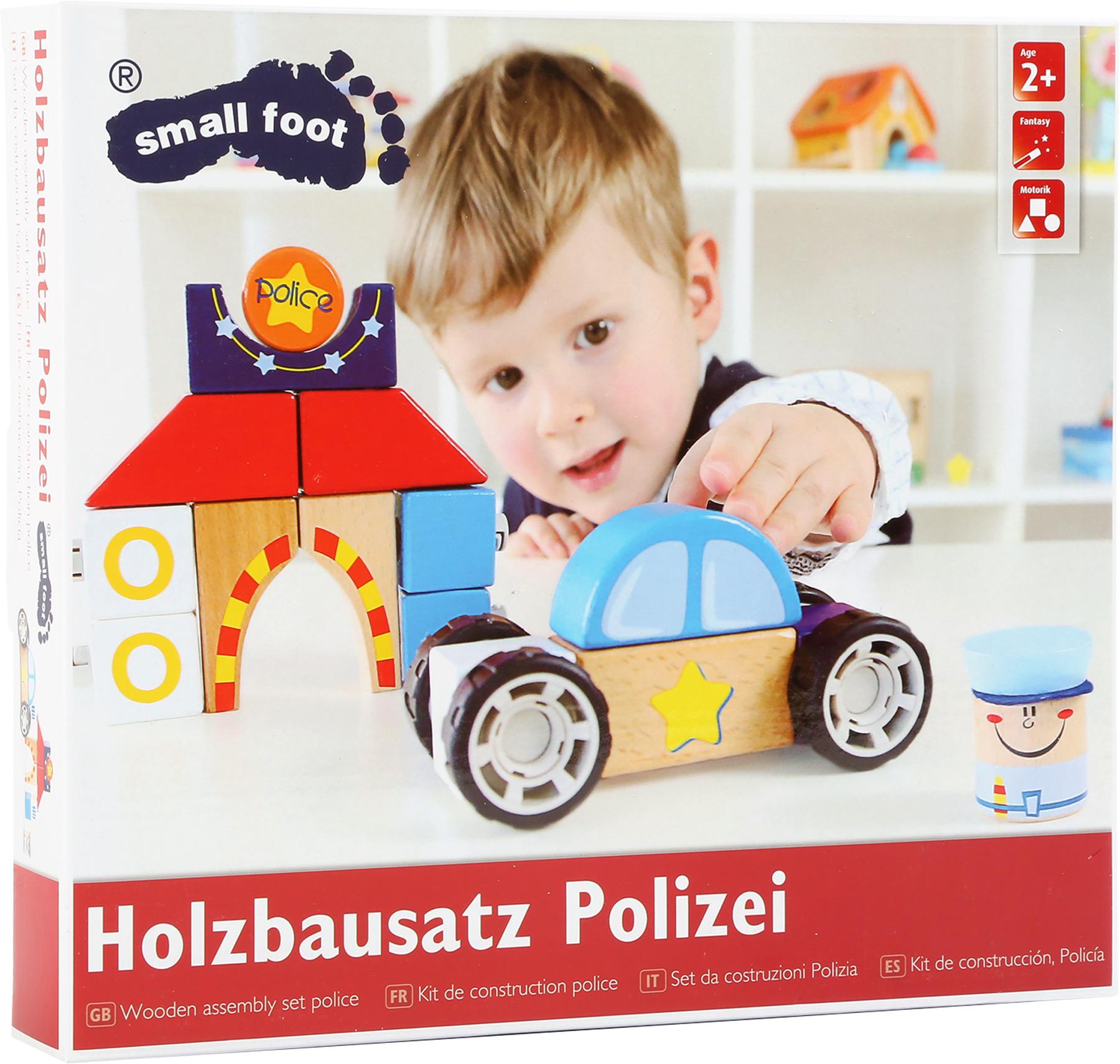 10081_holzbausatz_polizei_verpackung