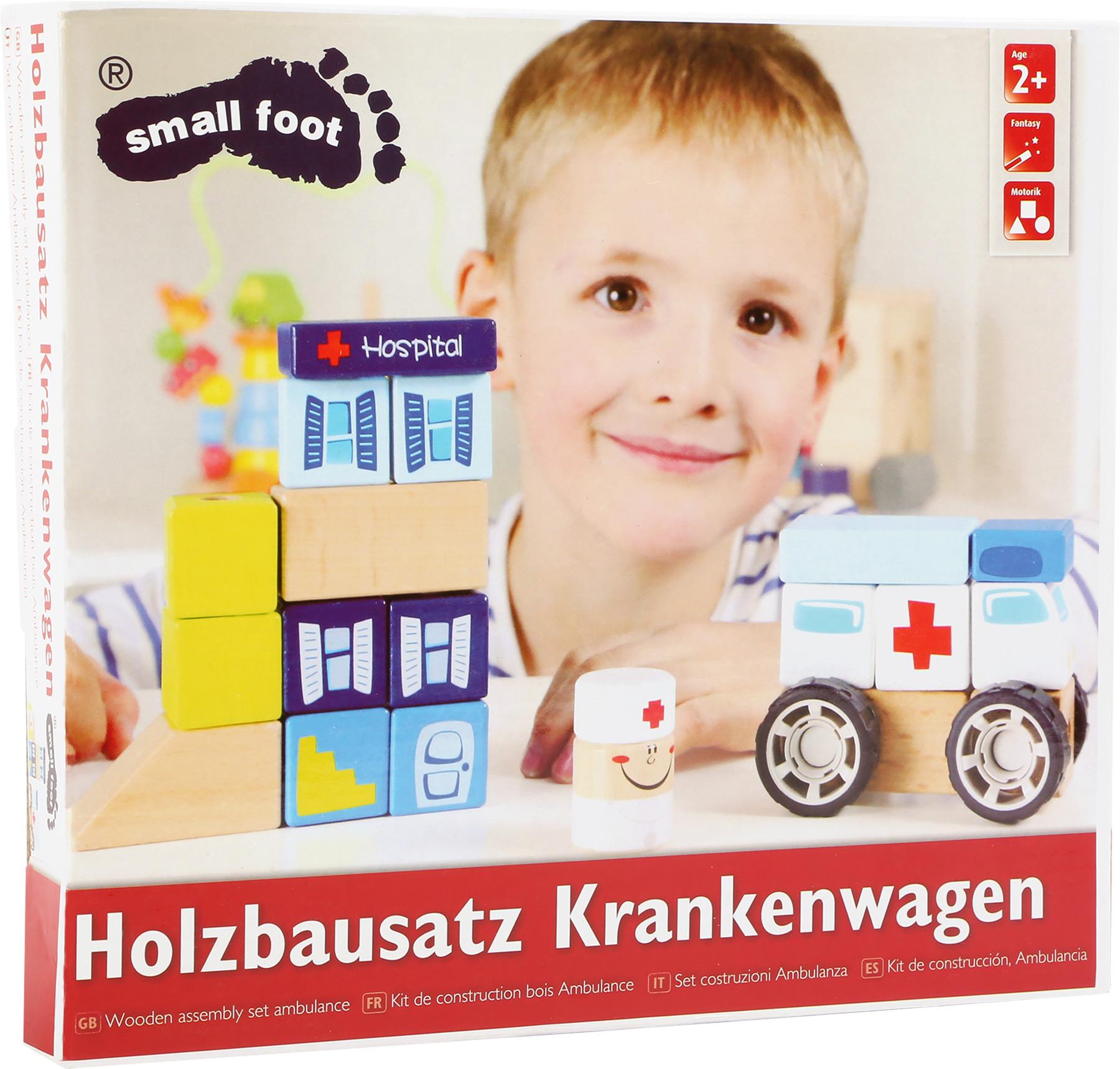 10079_holzbausatz_krankenwagen_verpackung