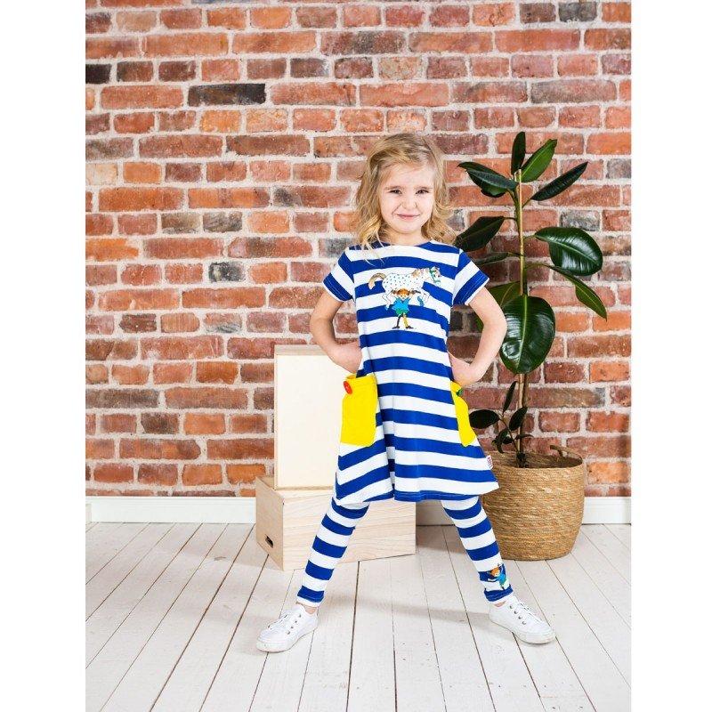 Pippi Leggings Rand2