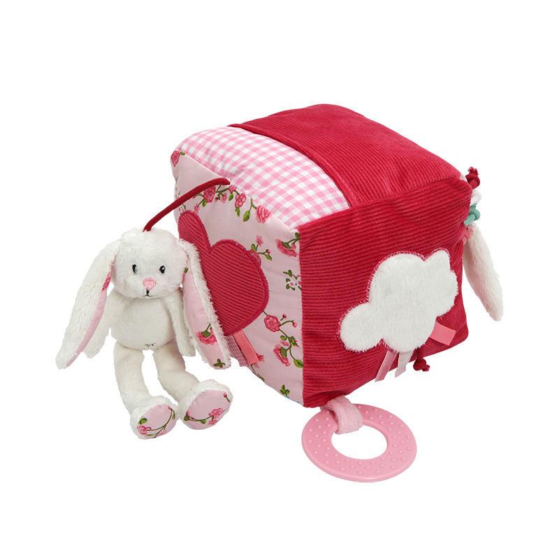 4326---kubus---pink-blossom-1_web_-_copy1453285924