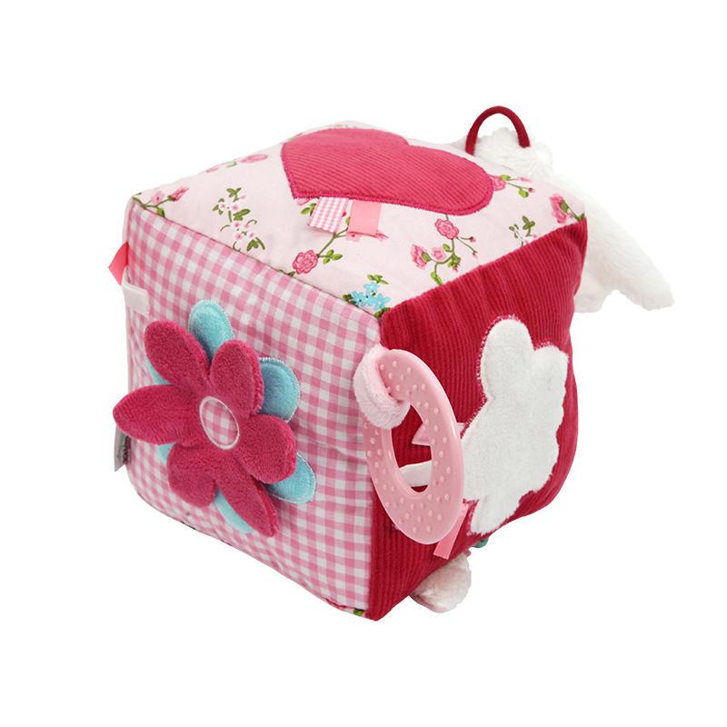 4326---kubus---pink-blossom-4_web1453285952