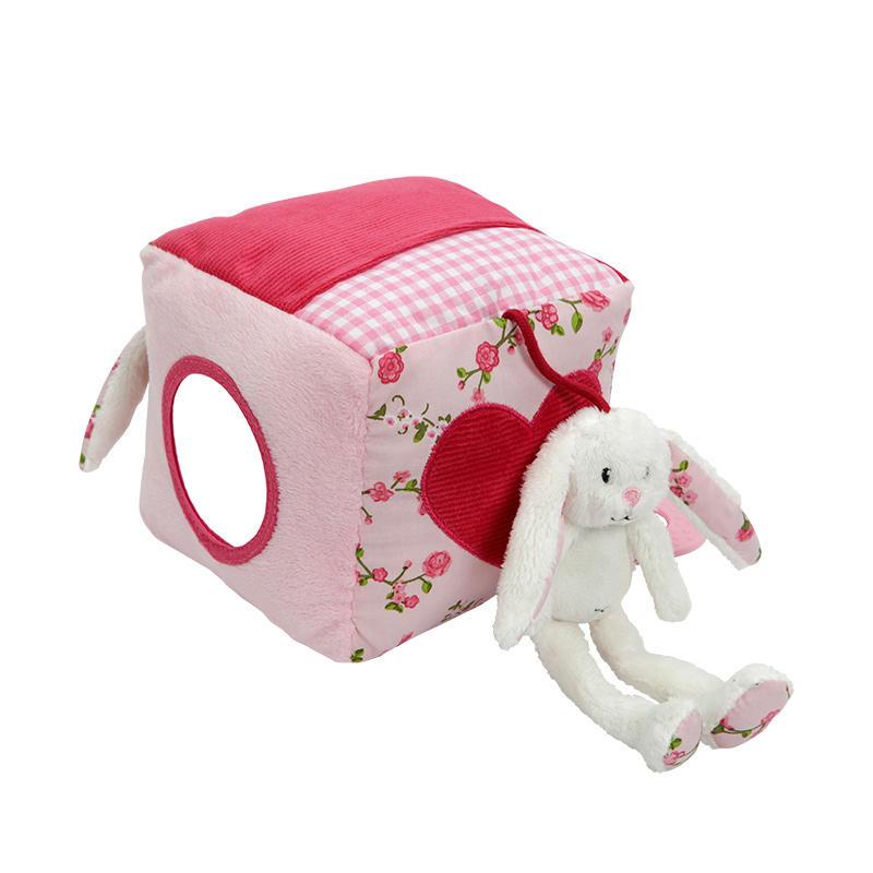 4326---kubus---pink-blossom-5_web1453285983