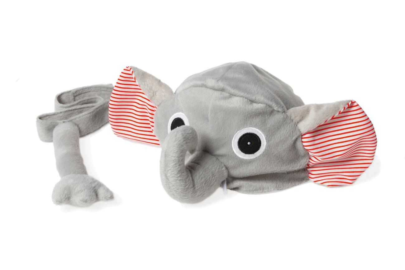 5114_Elephant