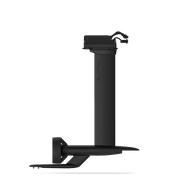 Fliteboard mast - Mast 60 cm black