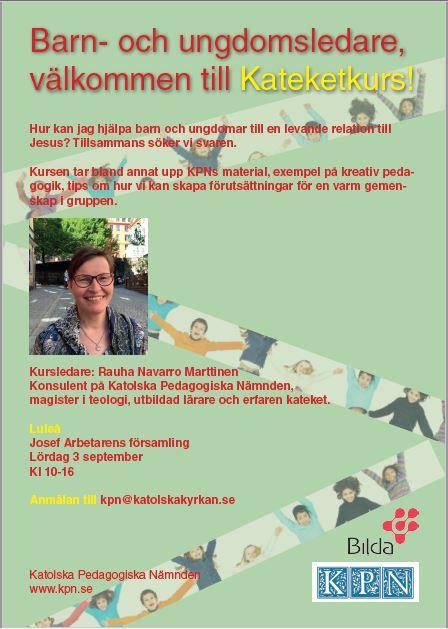 http://www.kpn.se/pdf/Index/kateketkurs_ht_2016_rauha_web.pdf