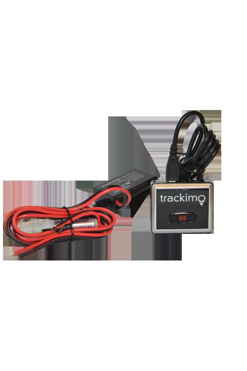 Trackimo-med-adapter-500