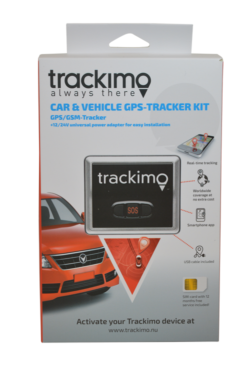 Trackimo-box-500