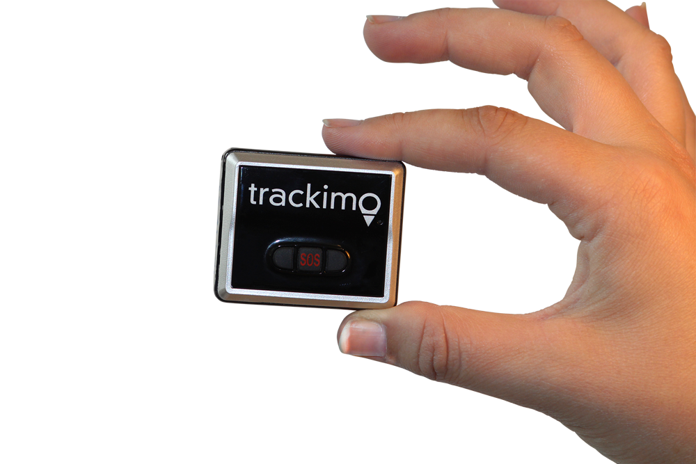 Trackimo_full