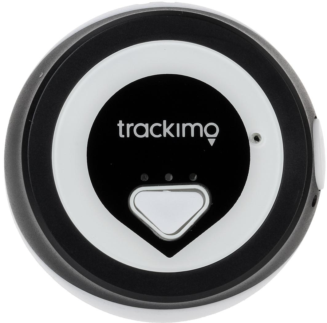 Trackimo_mini_front
