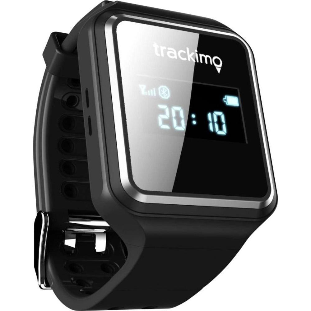 Trackimo_3G_watch