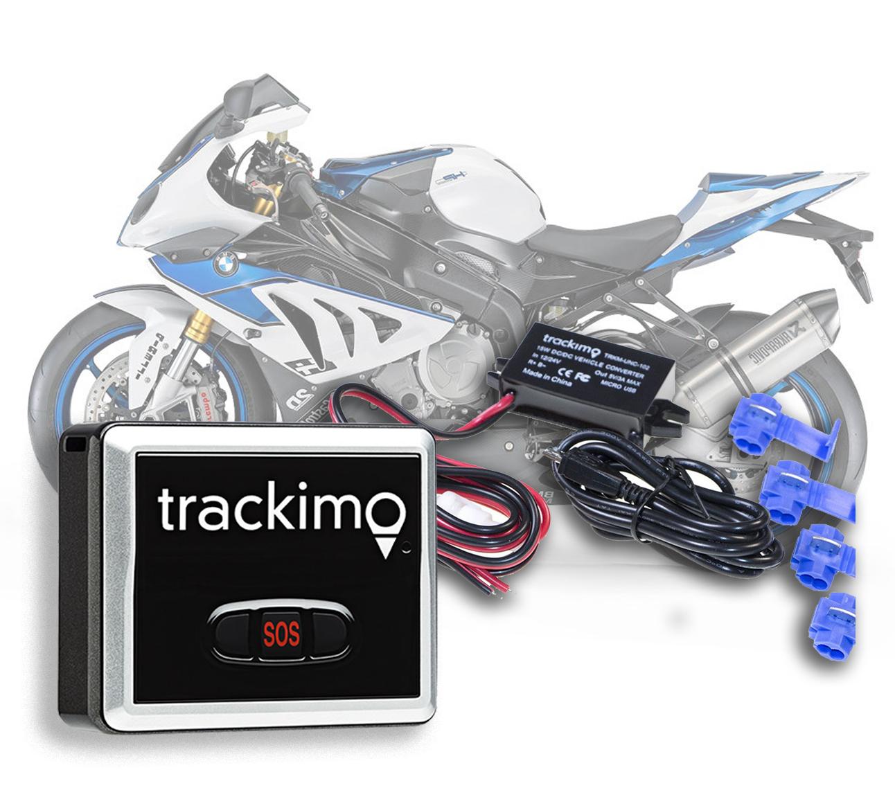 trackimo motorcycle2