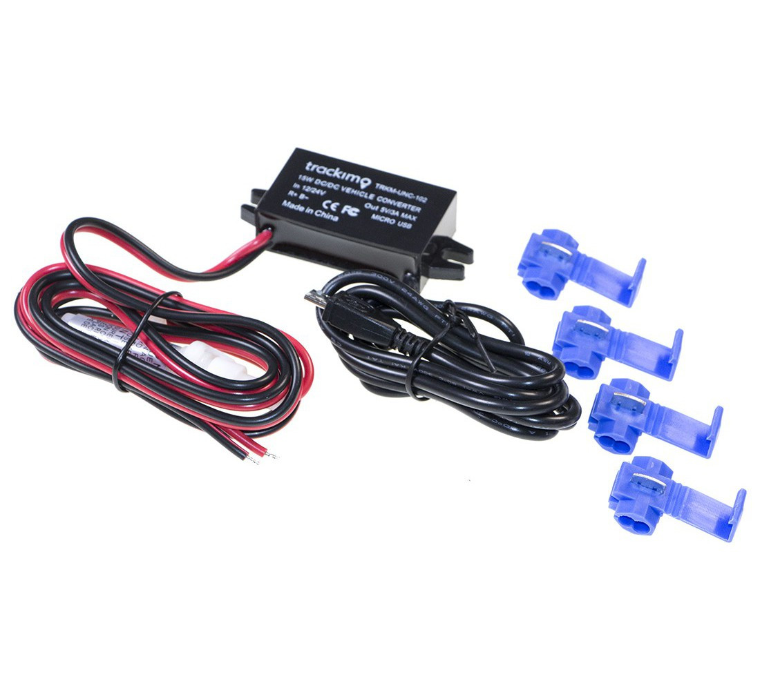 Trackimo_Vehicle_wiring_kit_1_4d45bd6d-aa9f-4b67-90b8-98062aa80214