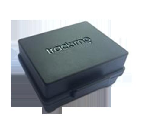 TRACKIMO_-_Shopify-Trackimo_-_waterproof_box_6_b5071f2a-d155-4bbf-af52-93dcf84ff8b3_600x_crop_center