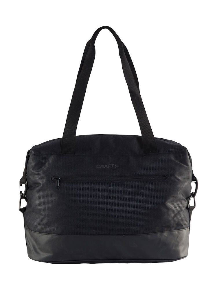 1905744_9999_Transit Studio Bag_  (1)