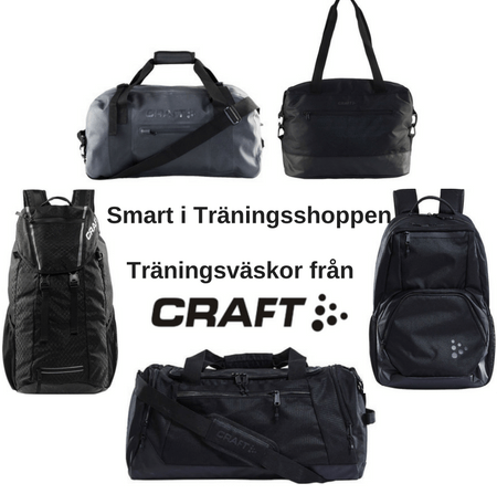CRAFT Raw Duffel Bag Transit Studio Bag Transit Backpack Commute Pack Transit Bag