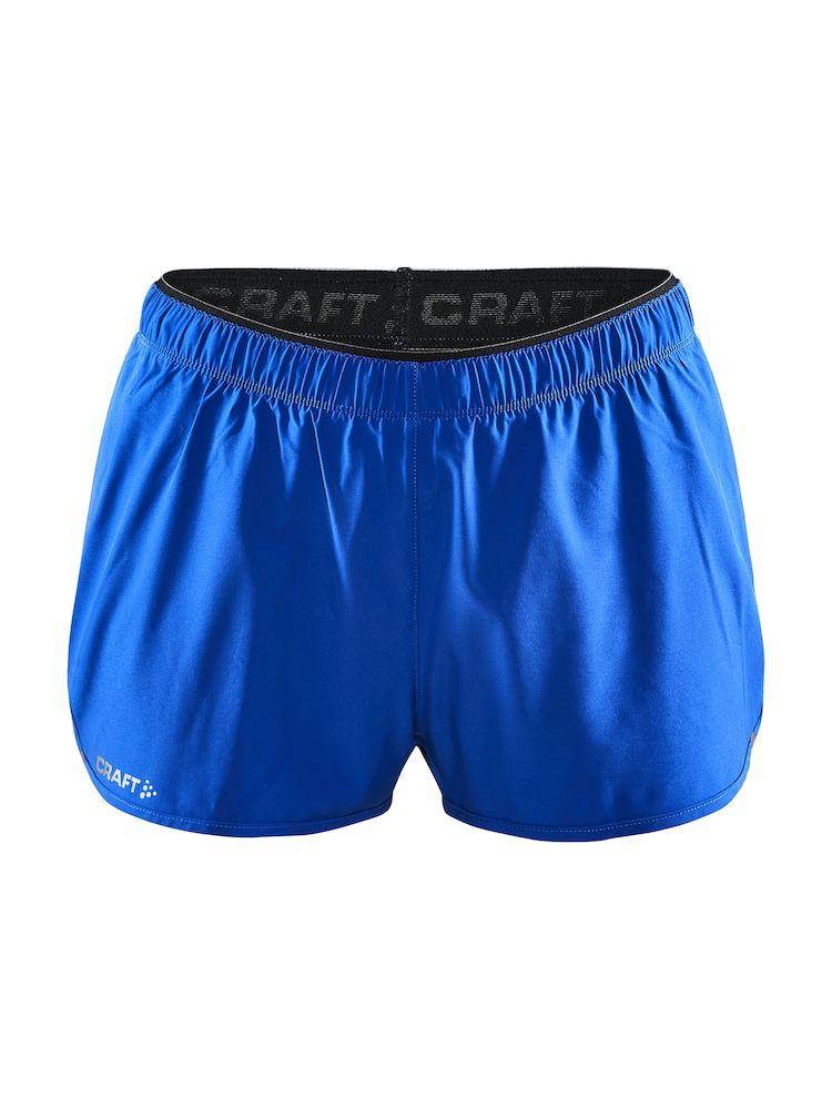 1908781_360000_ADV Essence 2_ Stretch Shorts_F