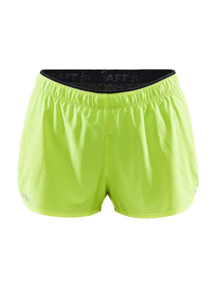1908781_851000_ADV Essence 2_ Stretch Shorts_F
