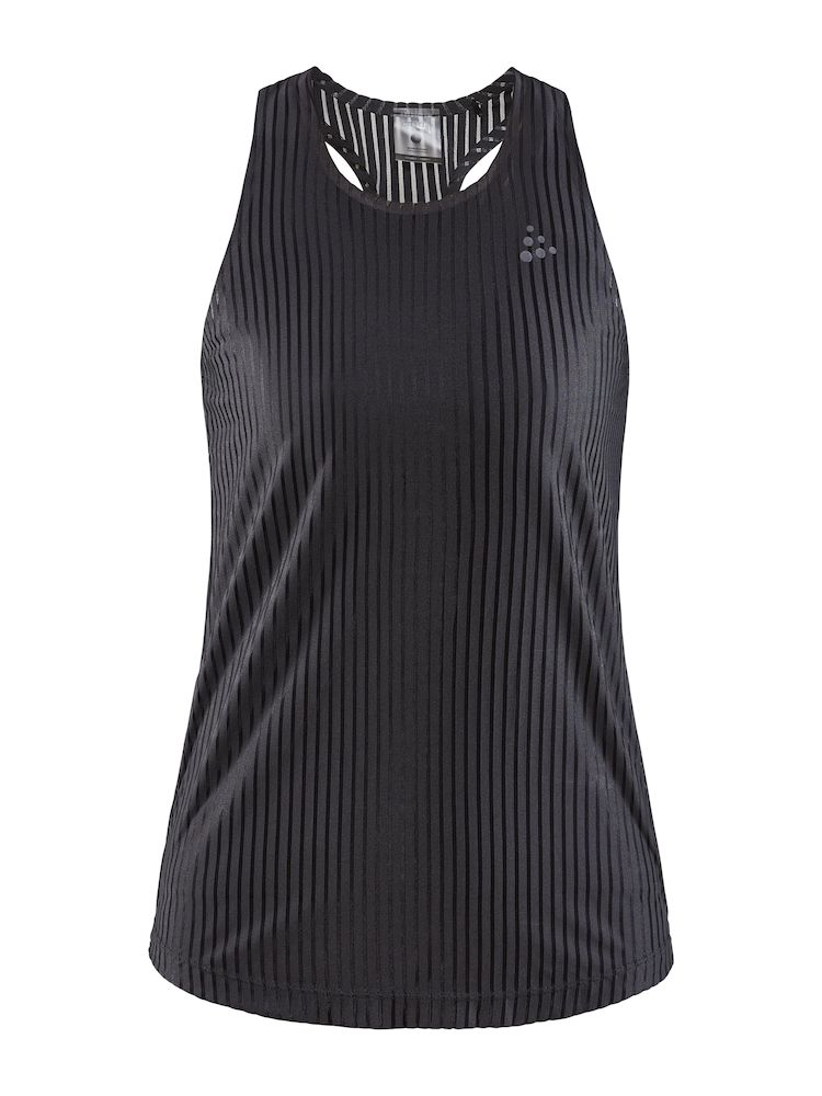 1909639_999000_ASOME Tank Top_F