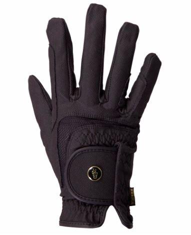 Handske Premium Pro Vinter framsida