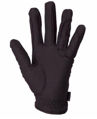 Handske Premium Pro Vinter baksida