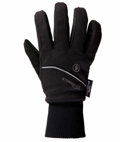 Handske Stormbloxx vinter framsida