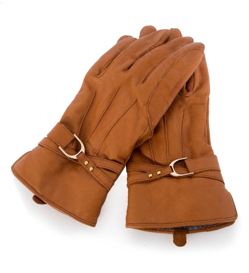 Handske Callie