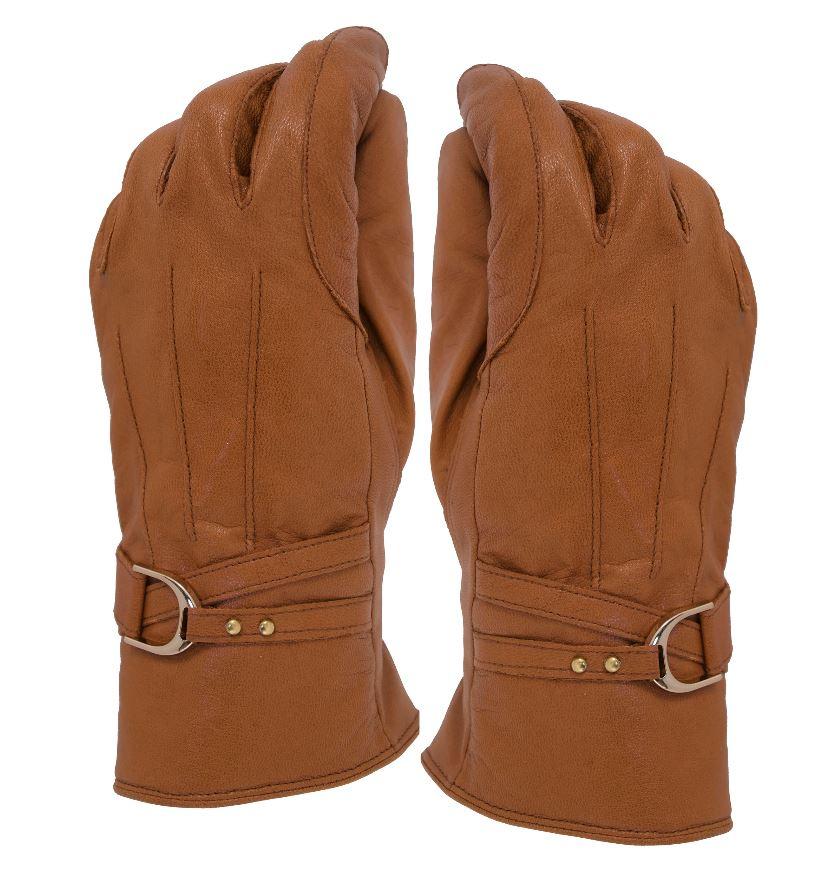 Handske Callie2